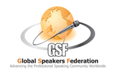 Thomas Timmers GSF Link