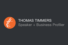 Thomas-Timmers–Speaker